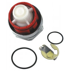 American Standard - 012690-0020A - Metering Valve Cartridge