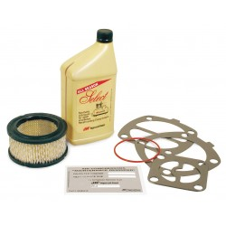 Ingersoll-Rand - 38485330 - Ingersoll Rand Air Compressor Maintenance Pack (For Use With Model 2475N7.5 Compressor)