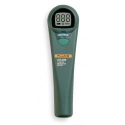 Fluke Networks / Harris - FLUKE-CO-220 - Meter, Carbon Monoxide