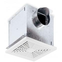 Broan-NuTone - L100 - Broan L100 109 CFM Side Discharge Fan