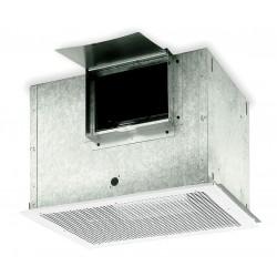 Broan-NuTone - L1500 - Fan, Losone, 1500 CFM
