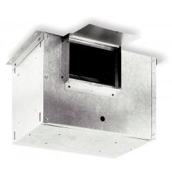Broan-NuTone - L1500L - Fan, In Line, 1275 CFM