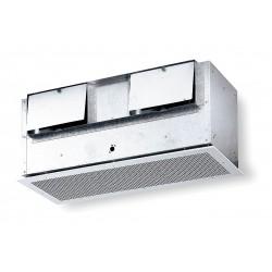 Broan-NuTone - L3500EXL - Fan, Cabinet, 240 V