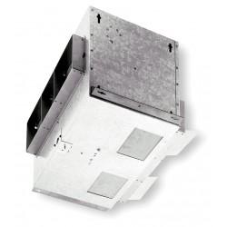 Broan-NuTone - L500L - Broan L500L Broan L500l Ventilator; 519 Cfm Str