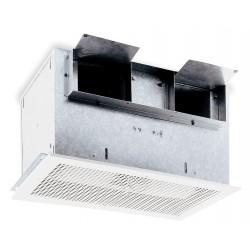 Broan-NuTone - L700 - Broan L700 Broan L700 Ventilator; 701 Cfm Hori