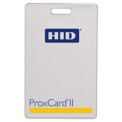 Essex Electronics - CARD-1326-100 - Prox Card