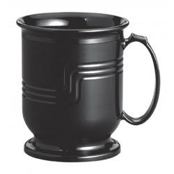 Cambro - CAMDSM8110 - Mug, Cap. 8 Oz, Black, PK48