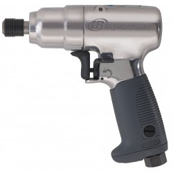 Ingersoll-Rand - QIP14Q4 - 6-1/2 Industrial Duty Air Screwdriver