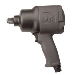 "Ingersoll-Rand - 2161XP - Industrial Duty Air Impact Wrench, 3/4"" Square Drive Size 300 to 1000 ft.-lb."