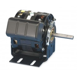 A.O. Smith - OCP0251 - Motor, PSC, 1/6 HP, 1625 RPM, 230V, 42Y, OAO