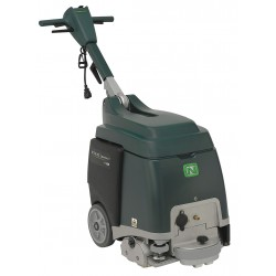 Tennant - 9004202-H - Walk Behind Carpet Extractor, 5 gal., 115V, 65 psi, 15 Cleaning Path