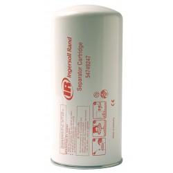 Ingersoll-Rand - 54749247 - Air/Oil Separator