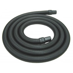 Tennant - 160400 - Extraction Hose, 15 ft.