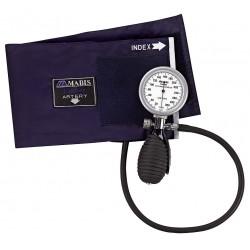 DMI / Briggs Healthcare - 01-155-011 - Aneroid Sphygmomanometer, Adult, Arm