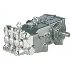 A.R. North America - RTJ70N - Belt-Drive Pressure Plunger Pump, 1000 RPM, 35 mm Shaft Dia.