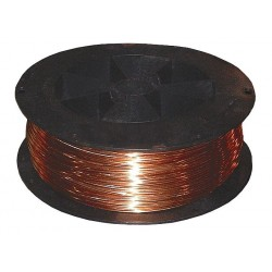 Southwire - 10626002 - 800 ft. Solid Building Wire Wire Type and 10 AWG