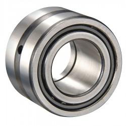 INA / Schaeffler Technologies - NKIB5903 - Combination Bearing, Bore Dia. 17 mm