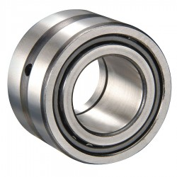 INA / Schaeffler Technologies - NKIB5904 - Combination Bearing, Bore Dia. 20 mm