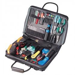 Eclipse Enterprises - 500-043 - 47-PC Communications Tool Kit
