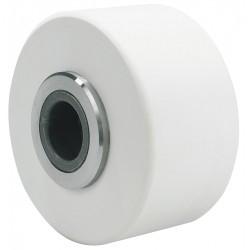 Georg Kramp - 4-10022 - White Roller