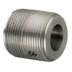 Enerpac - A10 - Steel Threaded Connector for 10 Ton RC Cylinders