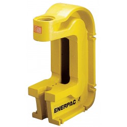 Enerpac - A330 - Arbor Press, 30 Ton, Steel