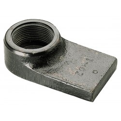 Enerpac - A6 - Steel Cylinder Plunger Toe for 10 Ton RC Cylinders