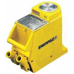 "Enerpac - JHA156 - 3.63"" x 9.38"" All Direction Aluminum Hand Jack with 15 tons Lifting Capacity"