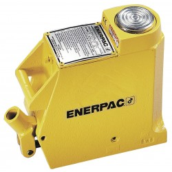 "Enerpac - JHA73 - 2.88"" x 6.25"" All Direction Aluminum Hand Jack with 7 tons Lifting Capacity"