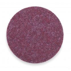 Scotch-Brite - 60356 - 3 Quick Change Disc, Ceramic, TR, Coarse, Non-Woven, GB-DR, EA1