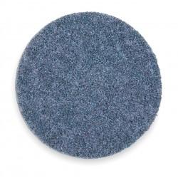 Scotch-Brite - 60357 - 3 Quick Change Disc, Ceramic, TR, Coarse, Non-Woven, GB-DR, EA1