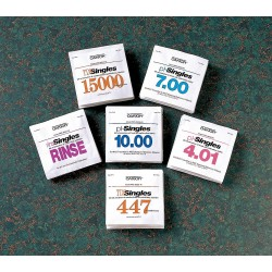 Oakton Instruments - 00654-00 - Buffer Solution, pH, 4.01, 500 mL
