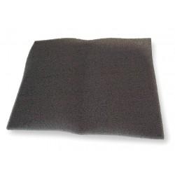 Denso International - LA484401-1160 - Evaporative Filter, For 4TM52