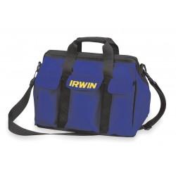 IRWIN Industrial Tool - 420-003 - Pro Soft Side Tool Organizer, Ea