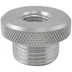 Baldwin Filters - 100-29 - Bowl Plug