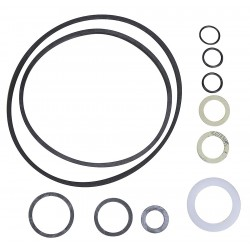 Baldwin Filters - 200-GK - Set Gaskets for 200 and 300 Series