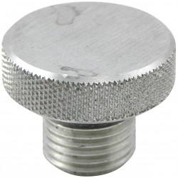 Baldwin Filters - 150-31 - Primer Plug