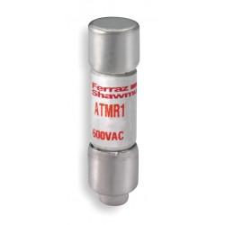 Mersen - ATMR3/4 - Ferraz ATMR3/4 600V 3/4A CC FUSE