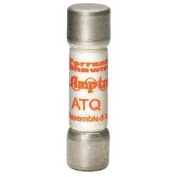 Mersen - ATQ2-1/4 - Ferraz ATQ2-1/4 500V 2-1/4A TD MIDGET