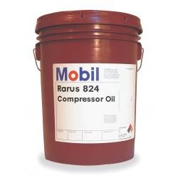 ExxonMobil - 100537 - 5 gal. Pail of Compressor Oil