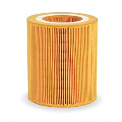 Ingersoll-Rand - 89295976 - Replacement Cartridge Filter Element
