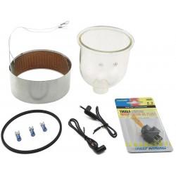 Baldwin Filters - 55-EK - Heater Kit