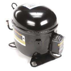 Hoshizaki - 4A1726-37 - Compressor, Boxed