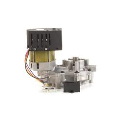 Hoshizaki - SA0103 - Gear Motor Kit