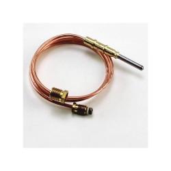 Johnson Controls - K15DA-36 - Thermocouple, 36, Screw-In