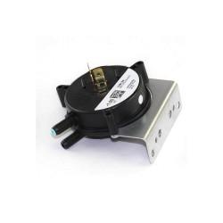 Johnson Controls - S1-024-35261-000 - Pressure Switch, 1 WC, SPNO, Close-On Fall