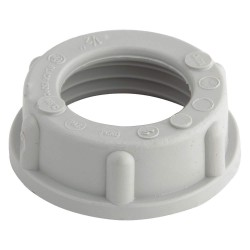 Conduit Fittings Outlet Bodies and Mountings