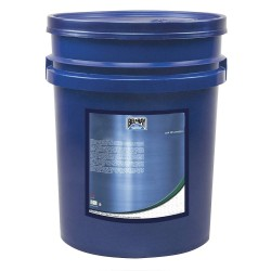 Bel-Ray - 62260-PA - No-Tox White Aluminum Complex Food Lube Grade Grease, 5 gal., NLGI Grade: 2