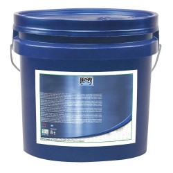 Bel-Ray - 62260-PA1 - No-Tox White Aluminum Complex Food Lube Grade Grease, 1 gal., NLGI Grade: 2