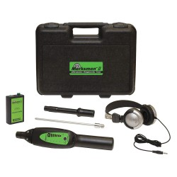 Tracer Products - TP-9367 - Pressurized Leak Detector kit